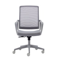 COMING SOON! Carino Mid Back Mesh Chair