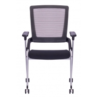 Mente Nesting/Training Chair