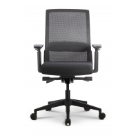 Moderno Compito Executive Chair