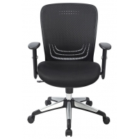Ortego-Flex Ergonomic Task Chair