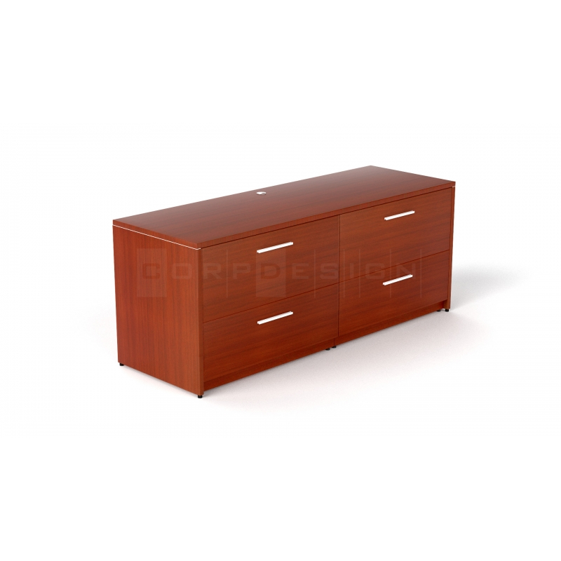 credenza with drawers - 28 images - walnut credenza with ...