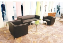 Occasional tables (4)